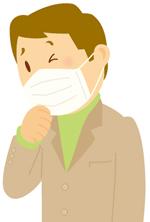 気管支炎とは