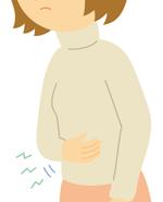 大腸ポリープとは